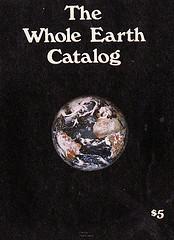 WholeEarthCatalog