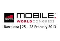 mobile-world-congress-2013-366x251