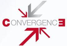 Convergence(1)