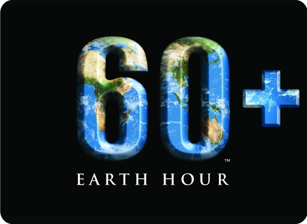 earthhour2013