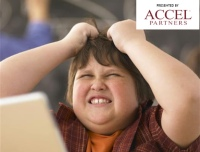 angry_child_accel