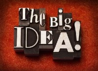 Big_Idea_red