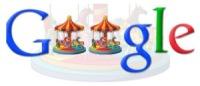 google-carousel1