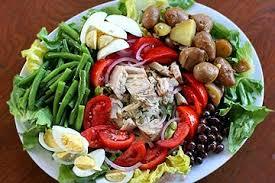 saladenicose