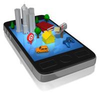 smartphone_sociallife