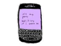 blackberry_pd