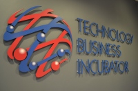 technologybusinessincubator