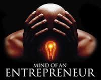 entrepreneurialmind