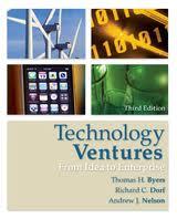 TechnologyVentures