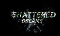 shattered-dreams-251461