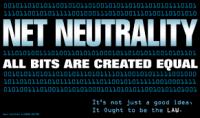 net neutrality 2