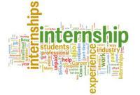 internships2