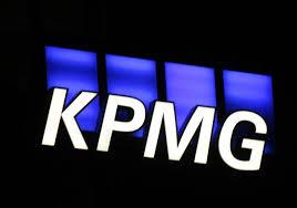 KPMGsign