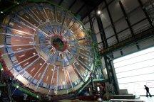 CERN-Hadron