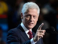 ClintonSpeaking