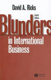 Case studies - International Business - UQ Library Guides at