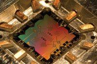 quantumchip
